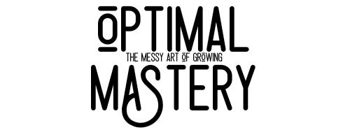 OPTIMAL MASTERY